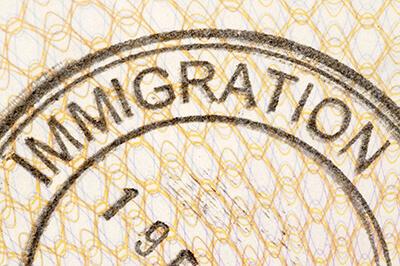 Immigration Bond Proceedings Attorneys