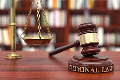 Violent Crimes Defense Attorneys